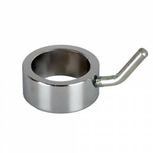 Manşon protectie inSPORTline CL-04 - 50 mm
