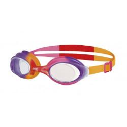 Ochelari de inot pentru copii ZOGGS Bondi Junior