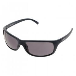 Ochelari de soare HI-TEC Casse 201-1