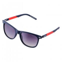Ochelari de soare AQUAWAVE Samar AW-934-1