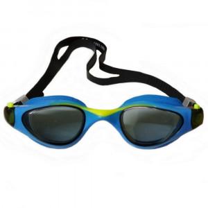 Ochelari de inot AQUAWAVE Buzzard, Albastru