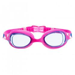 Ochelari de inot pentru copii AQUAWAVE Breeze JR