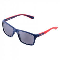 Ochelari de soare AQUAWAVE Ranar AW-196-1
