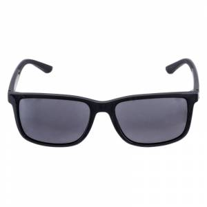 Ochelari de soare AQUAWAVE Makya AW-603-1, Negru