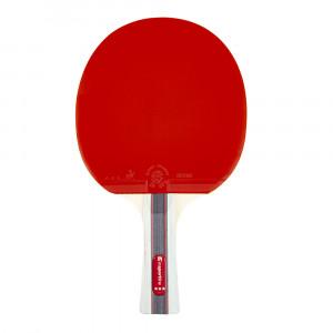 Paleta de tenis de masa inSPORTline Shootfair S3