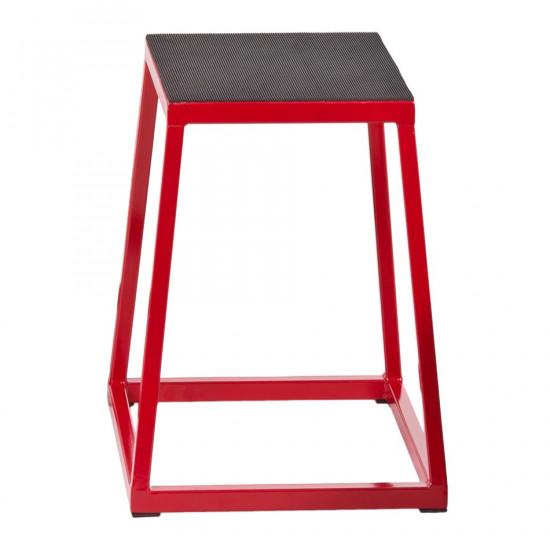 Platforma de antrenament inSPORTline CF050 45 cm