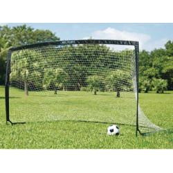 Poarta de fotbal SPARTAN Quick Set Up Goal 1137