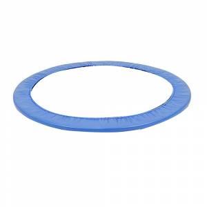 Tampon de protectie pentru trambulina inSPORTline 122 cm