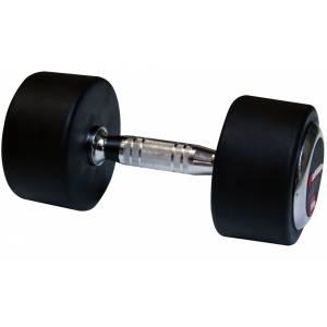 Gantera profesionala inSPORTline 35 kg