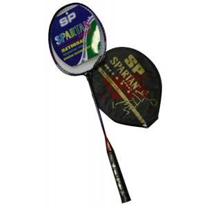 Racheta Badminton SPARTAN Bossa