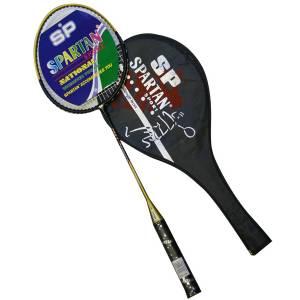 Racheta Badminton SPARTAN Jive