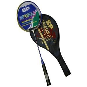 Racheta Badminton SPARTAN Swing