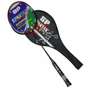 Racheta badminton SPARTAN Tango