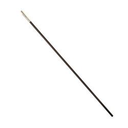 Segment bat cort VANGO din fibra de sticla 9.5 mm