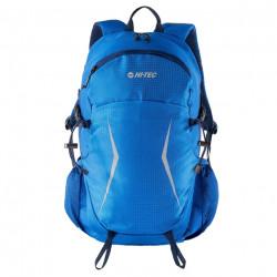 Rucsac HI-TEC Xland 18 l, Albastru