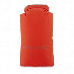 Geanta impermeabila PINGUIN Dry Bag 10 l, Portocaliu