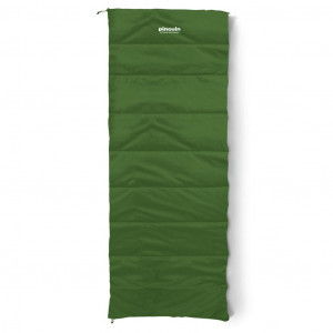 Sac de dormit PINGUIN Lite Blanket CCS -NOU 190 cm R, Kaki