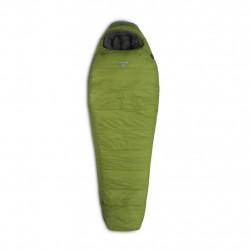 Sac de dormit PINGUIN Lite Mummy CCS -NOU 185cm R, Kaki