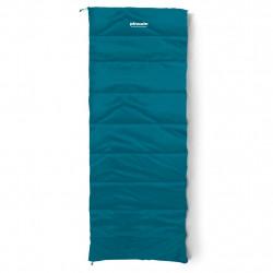 Sac de dormit PINGUIN Lite Blanket CCS -NOU 190 cm R, Petrol
