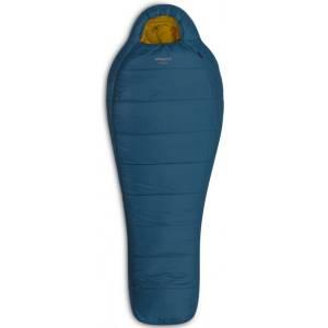 Sac de dormit PINGUIN Topas CCS 185cm L - Nou 2020, Albastru