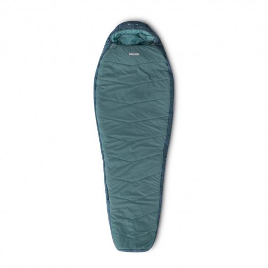 Sac de dormit PINGUIN Trekking PFM -NOU 205 cm
