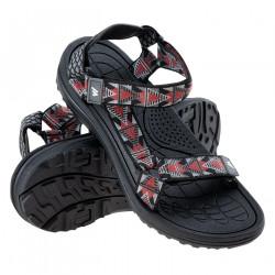 Sandale pentru barbati MARTES Mercheto