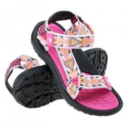 Sandale pentru femei MARTES Mercheto Wos