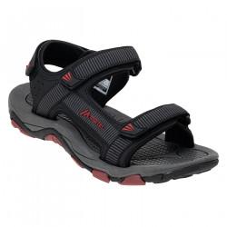 Sandale sport pentru barbati MARTES Makany