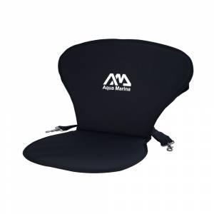 Scaun pentru placa SUP Aqua Marina