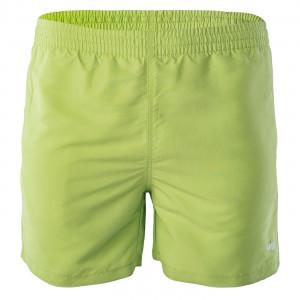 Pantaloni scurti pentru barbati AQUAWAVE Apeli, Verde