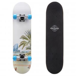 Skateboard METEOR Beach