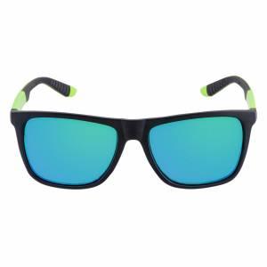 Ochelari de soare AQUA WAVE Ajon AW-873-1