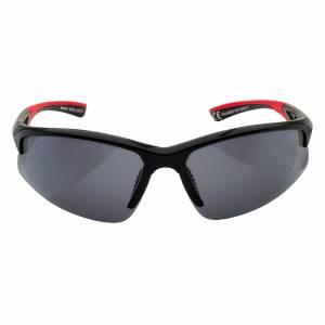 Ochelari de soare HI-TEC Rewel G200-4