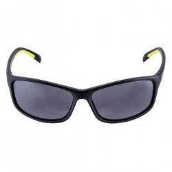 Ochelari de soare Titlis HI-TEC