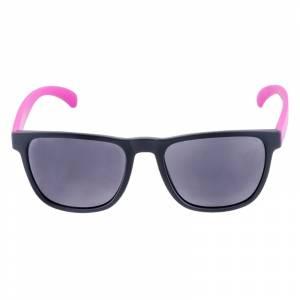 Ochelari de soare AQUAWAVE Hovi AW-933-1
