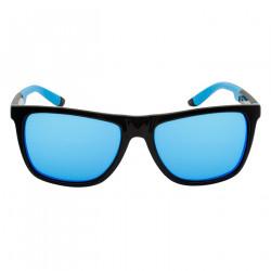 Ochelari de soare AQUA WAVE Ajon AW-223-1