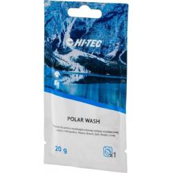 Solutie de curatat HI-TEC Polar Wash 20 gr