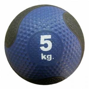 Minge medicinala SPARTAN SYNTHETIK 5 kg