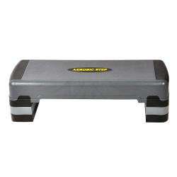 Platforma de aerobic SPARTAN XL