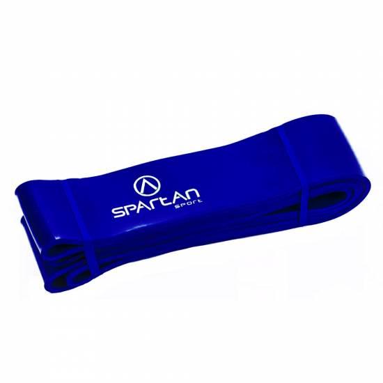 Banda elastica SPARTAN Power Band 65 mm
