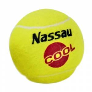 Mingi de tenis NASSAU COOL T