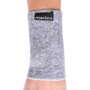 Protectie pentru incheietura mainii MARTES Mulos, Gri