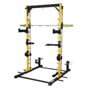 Stand multifunctional de fitness inSPORTline SM106