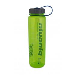 Sticla sport PINGUIN Tritan Slim 1l, Verde