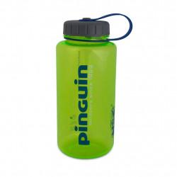 Sticla sport PINGUIN Tritan FAT 1l, Verde