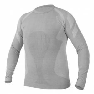 Bluza termica HI-TEC Hektor