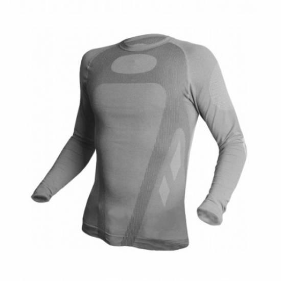 Bluza Termica HI-TEC Herman JR