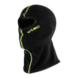 Cagula Junior W-TEC Headwarmer Junior