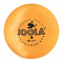 Mingi tenis de masa JOOLA Rossi OR* 6 buc