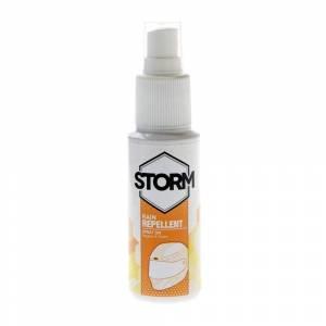 Tratament hidrofob pentru stica STORM